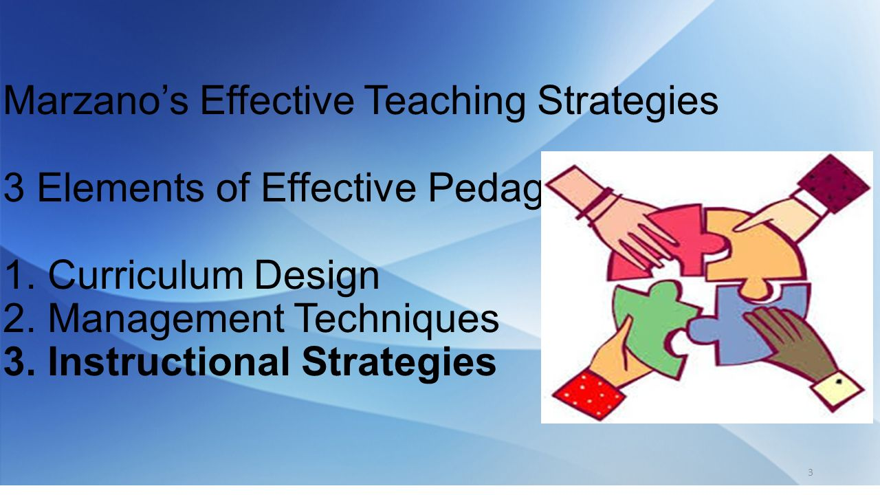 pedagogy teaching and learning strategies Pedagogy and student behaviours #  of which teaching and learning strategies are most  the expected learning gains, refine pedagogy and develop.