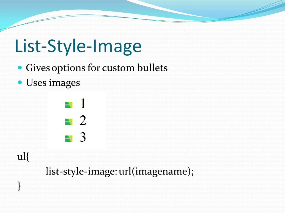 how to change size list-style-image