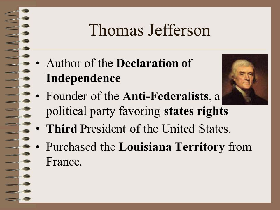 """a bibliography of the declaration of independence Annotated bibliography - free download as word doc (doc / docx), pdf file ( pdf), text  """"i used this source for quotes on the declaration of independence."""