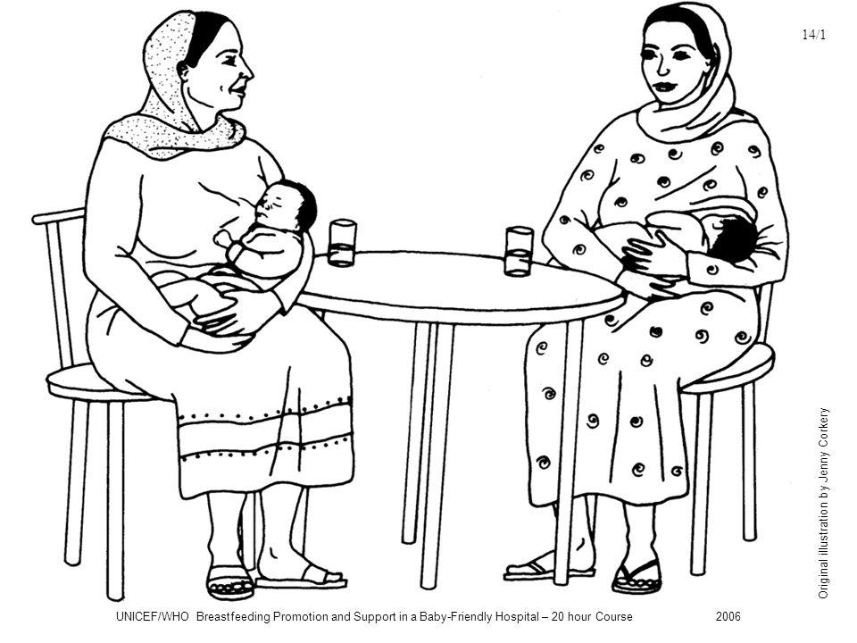 14/1 Original illustration by Jenny Corkery