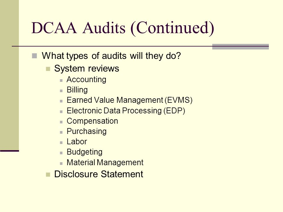 a review of the government accounting system State fund accounting course provide participants a better understanding of the state's fiscal system and accounting review the state's accounting.