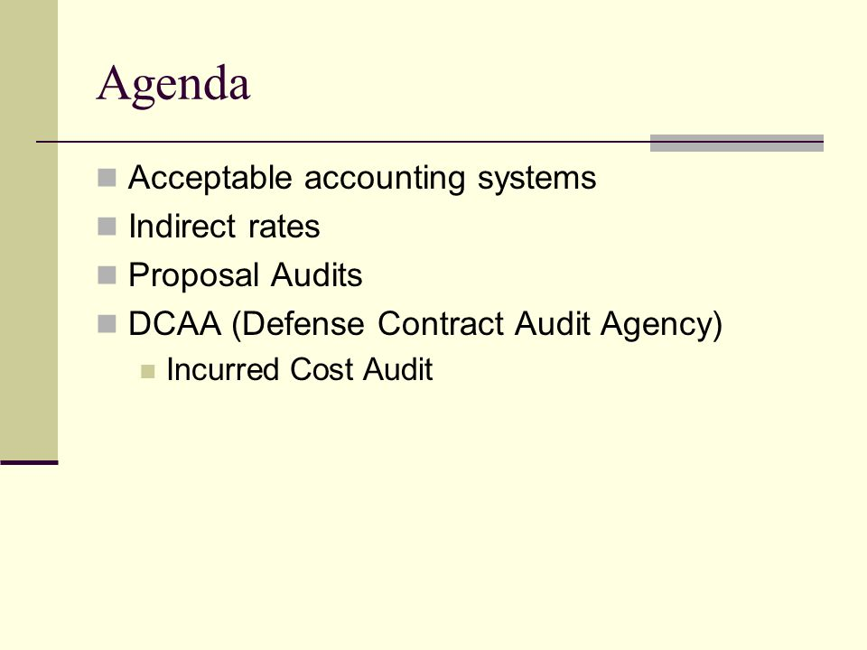 Nuts And Bolts Of Government Accounting Ppt Download