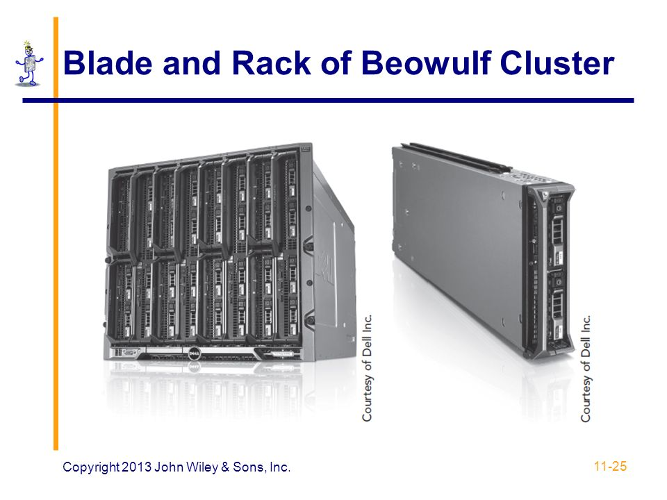 beowulf clusters Beowulf cluster computing with linux (scientific and engineering computation) [gordon bell, thomas sterling] on amazoncom free shipping on qualifying offers.
