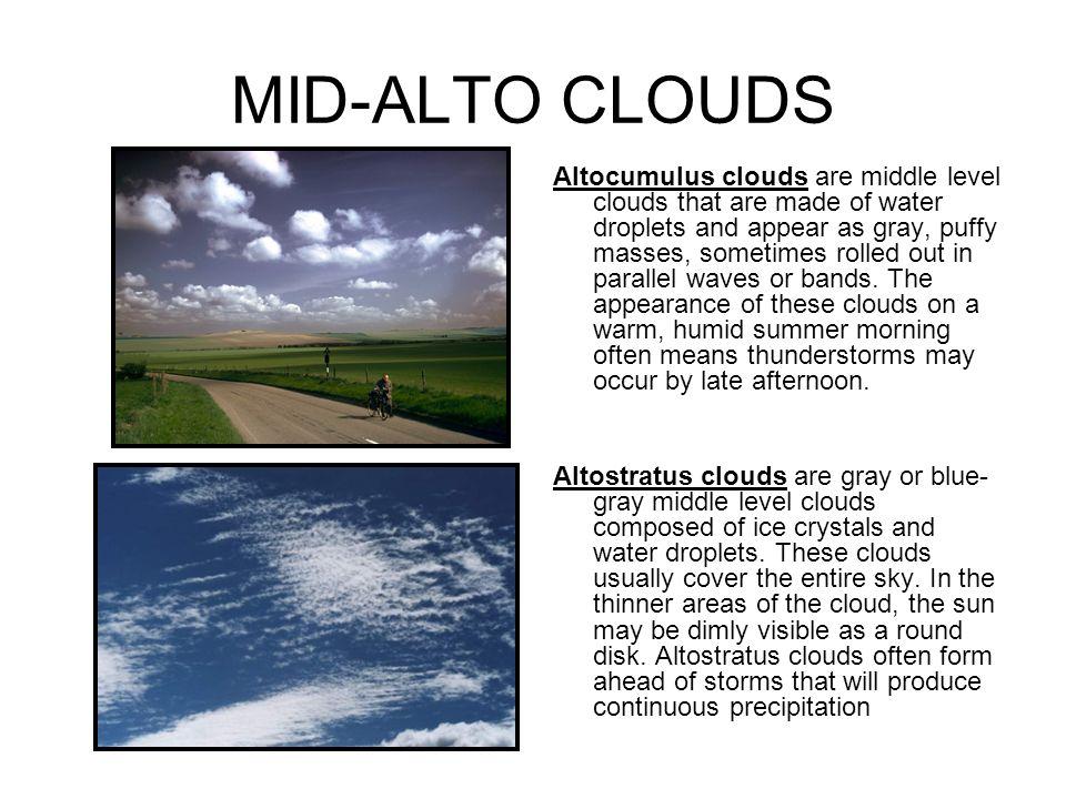 PREDICTING WEATHER (Meteorology) - ppt video online download