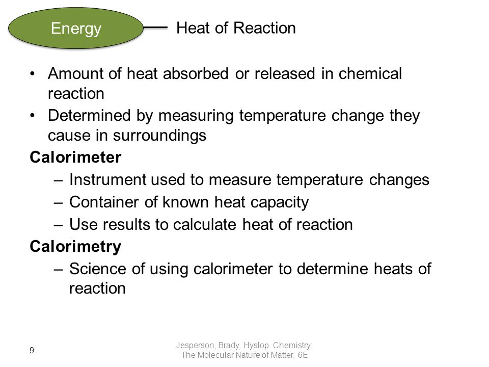 enthalpy of combustion lab report essay Enthalpy lab report essay abstract this lab is performed in order to determine the total energy in a reaction between zinc and hydrochloric acid the reaction is done twice, once to measure the heat of the reaction and again to determine the work done in the system.