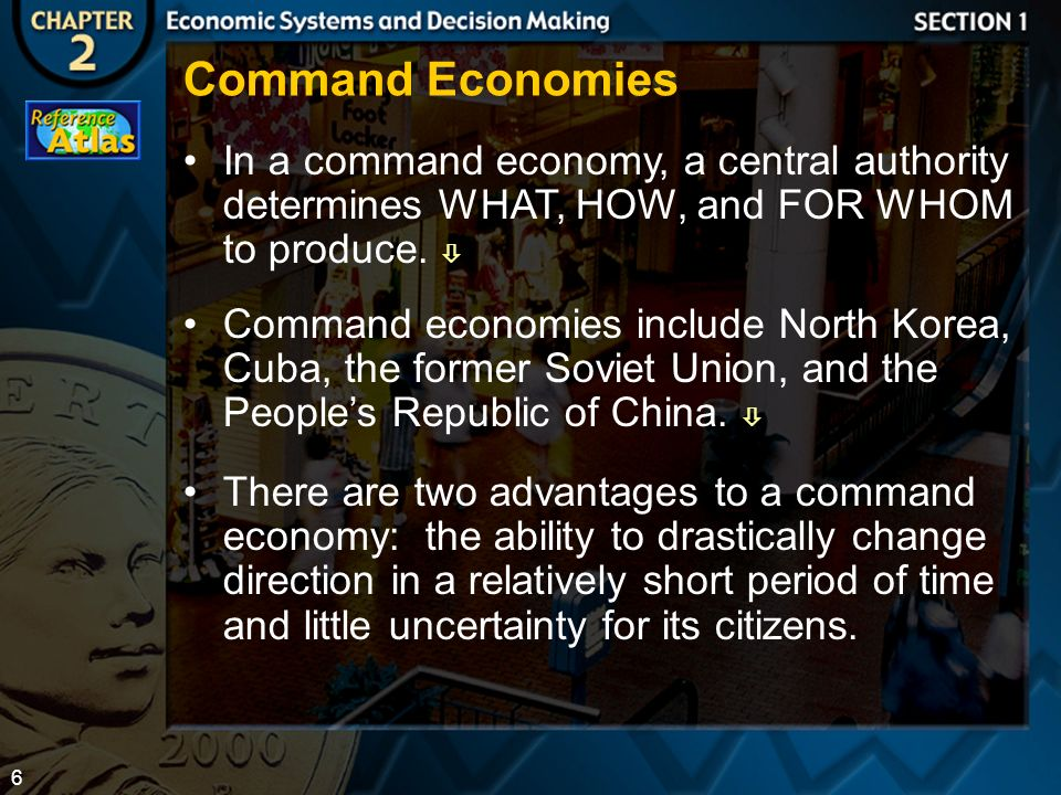 disadvantages of soviet union Disintegration of soviet union gave an end to cold war confrontations  the  internal weaknesses of soviet political and economic institutions.