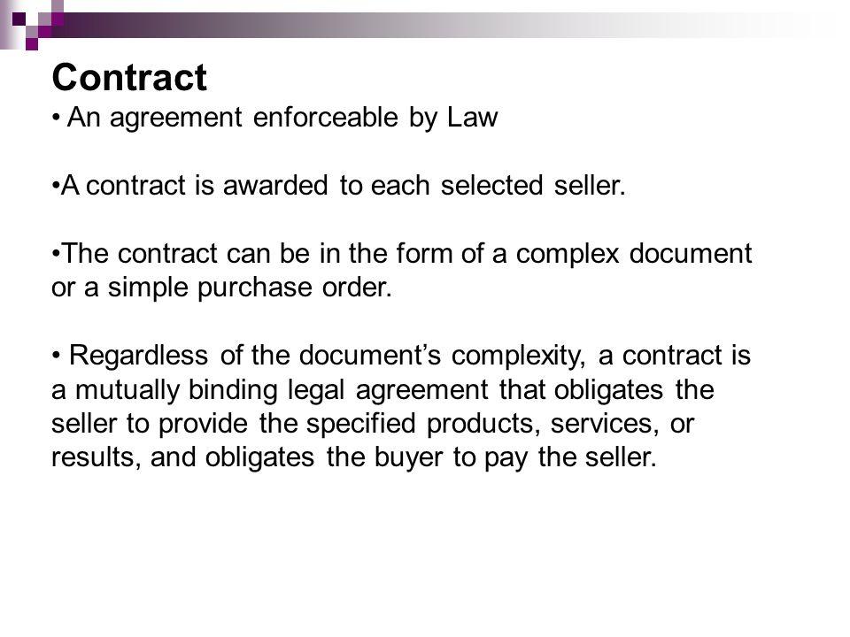 Franchise Agreement Template Uk