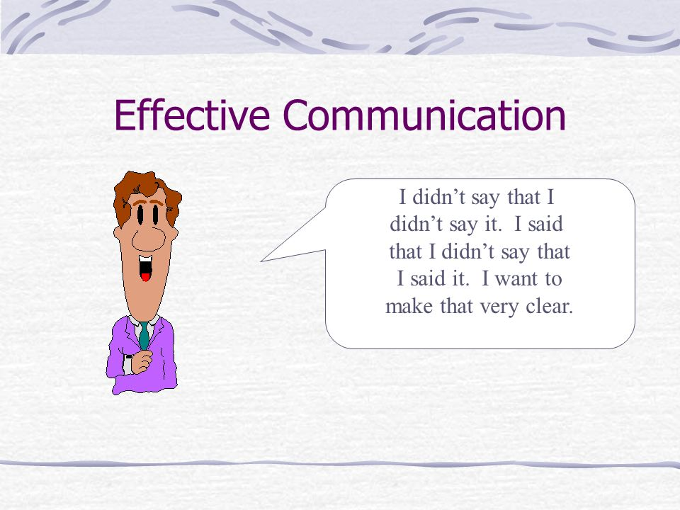 interpersonal process and behavior Amazoncom: interpersonal processes in groups and organizations (organizational behavior series) (9780882954516): sara b kiesler: books.