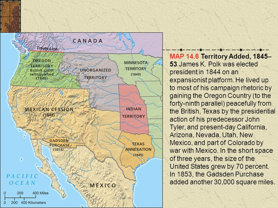 effect of terrirorial expansion 1800 1850 Ap us history paper help websites that will help me (i've googled territorial expansion 1800-1850/1855) any kind of help would be nice :.