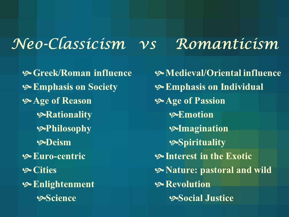 What is the Difference Between the Renaissance and the Enlightenment?