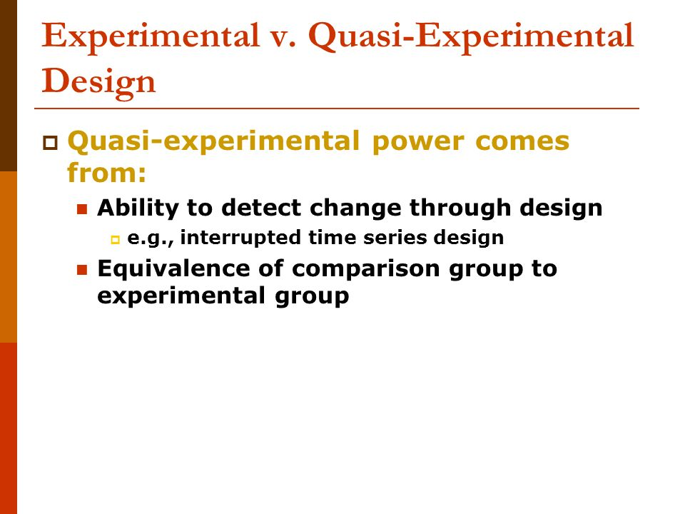 First Two Years Project Bringing Theory to Practice - ppt ...