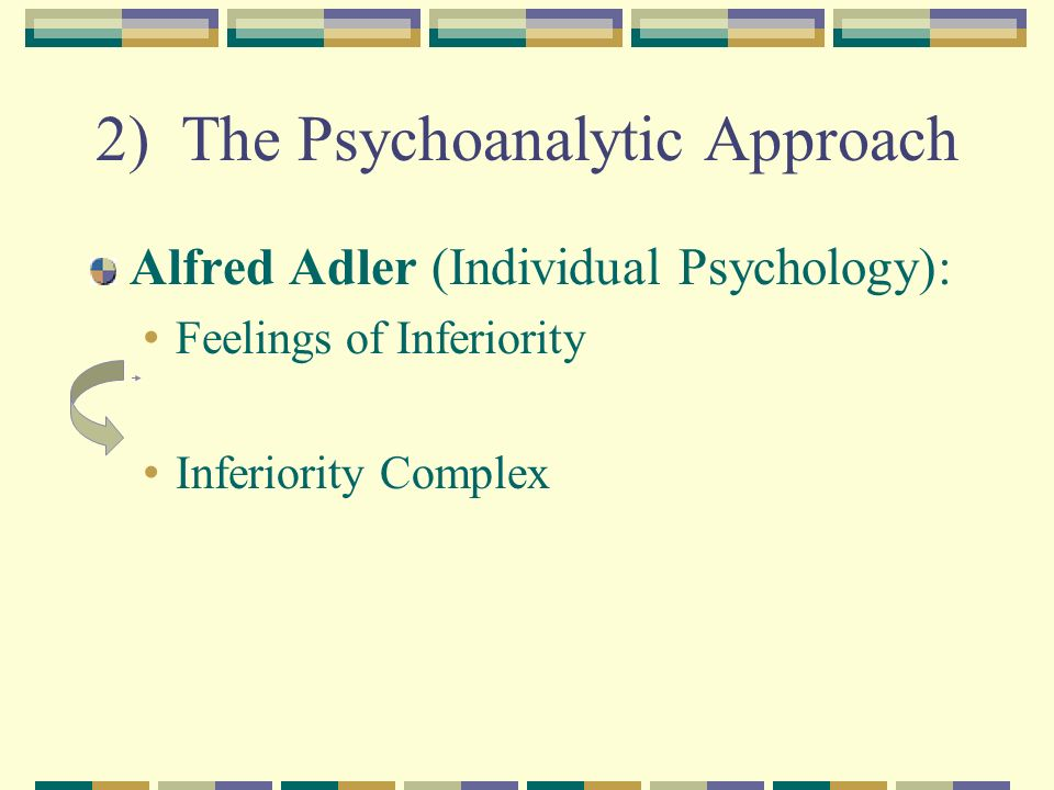 """alfred adlers theory of personality in the movie the grinch The classic movie """"how the grinch stole christmas"""" tells the story of  some core  concepts in alfred adler's theory of individual psychology."""
