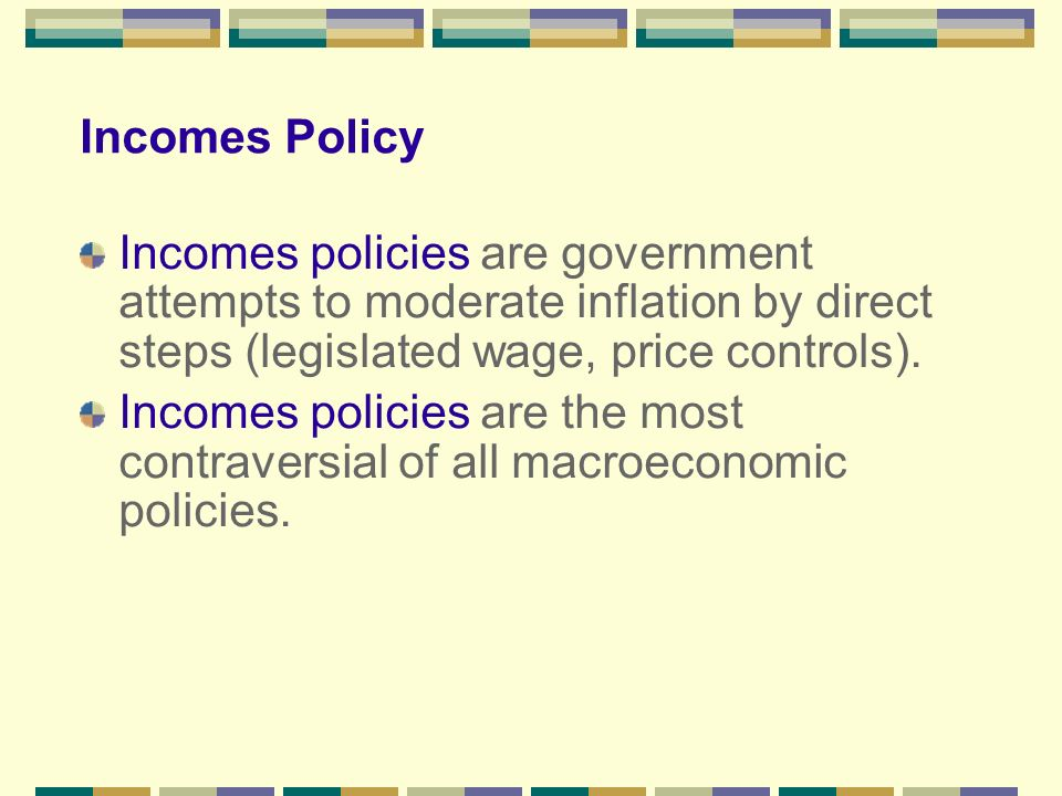 macroeconomic goals Advertisements: microeconomics and macroeconomics—the two major divisions of economics—have different objectives to be pursued the key microeconomic goals are the efficient use of resources that are employed and the efficient distribution of output.