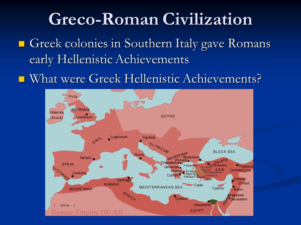 greek civilizations essays Greeks contributions to civilization essays: over 180,000 greeks contributions to civilization essays, greeks contributions to civilization term papers, greeks contributions to civilization research paper, book reports 184 990 essays, term and research papers available for unlimited access.