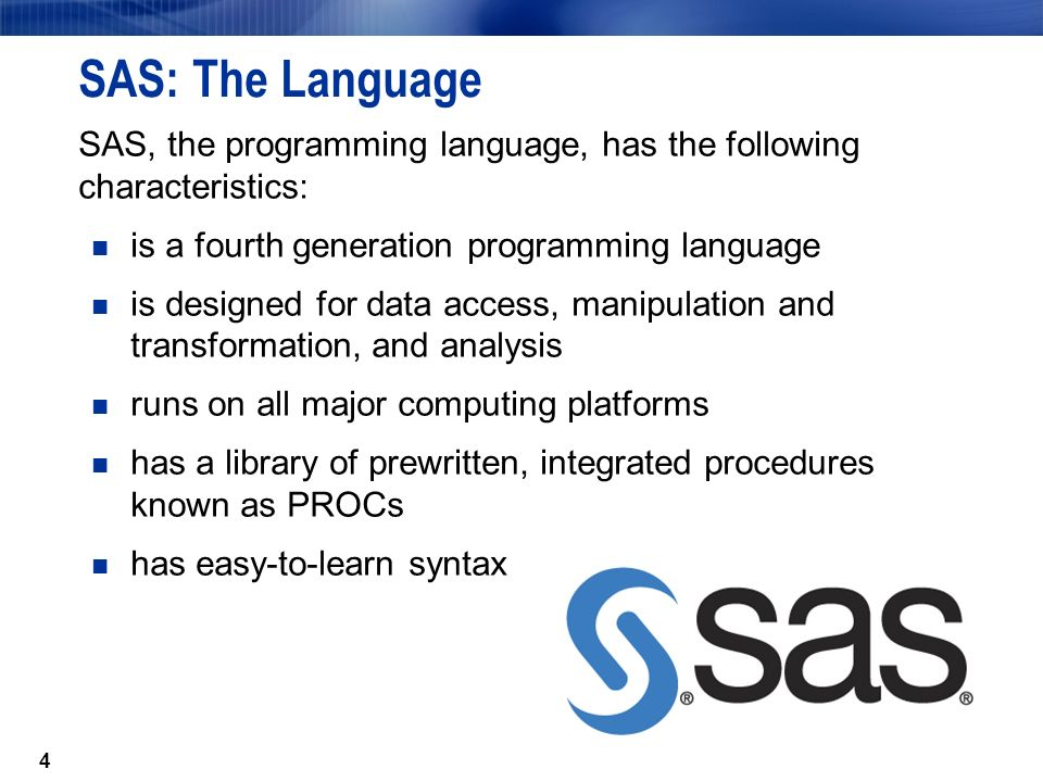 Types of Computer Languages with Their Advantages and ...