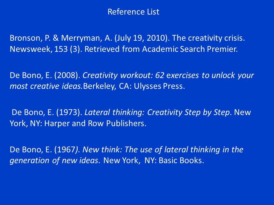 lateral thinking creativity step by step pdf download