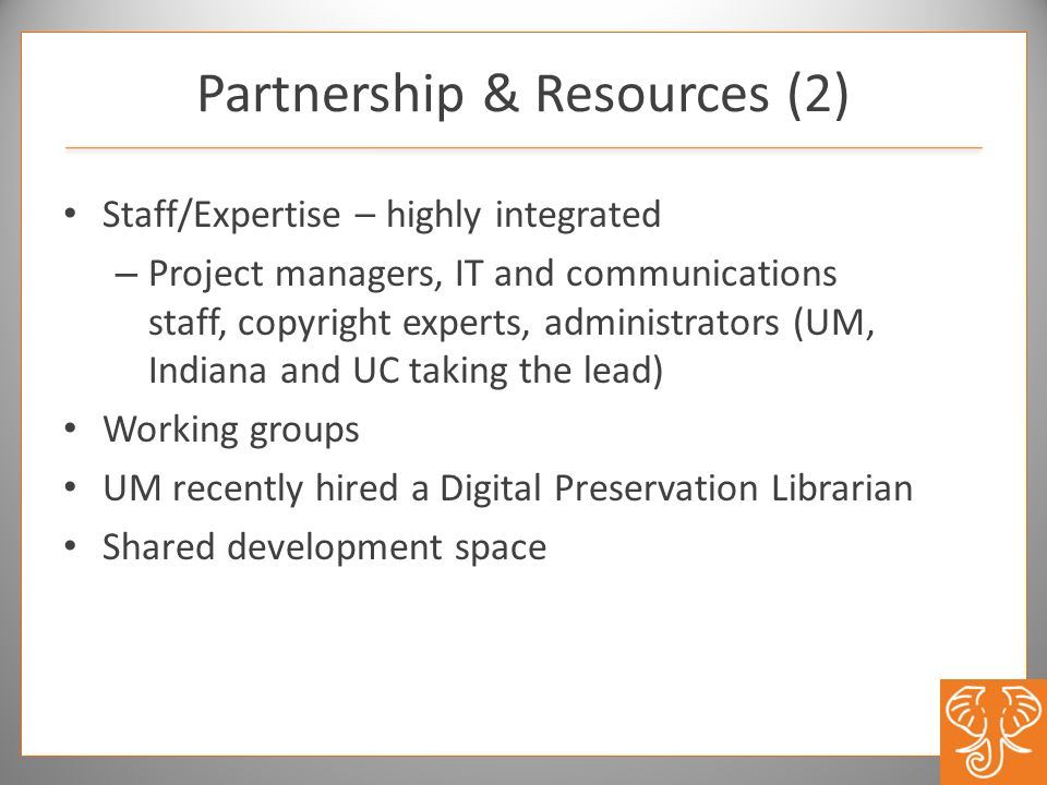 Partnership & Resources (2)