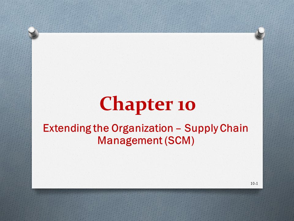 dell supply chain managment Supply chain management (scm) case studies on various companies like dell, wal-mart, h&m, ryanair etc all case studies in pdf format.