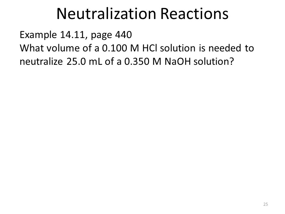 unit 14  u2013 solutions 14 1 solubility 14 2 solution composition 14 3 mass percent 14 4 molarity 14