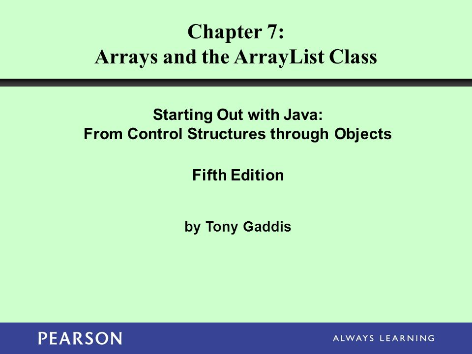 7 and array 7 associative arrays associative arrays are implemented as hash tables with a  maximum size set at startup associative arrays are too large to be created.