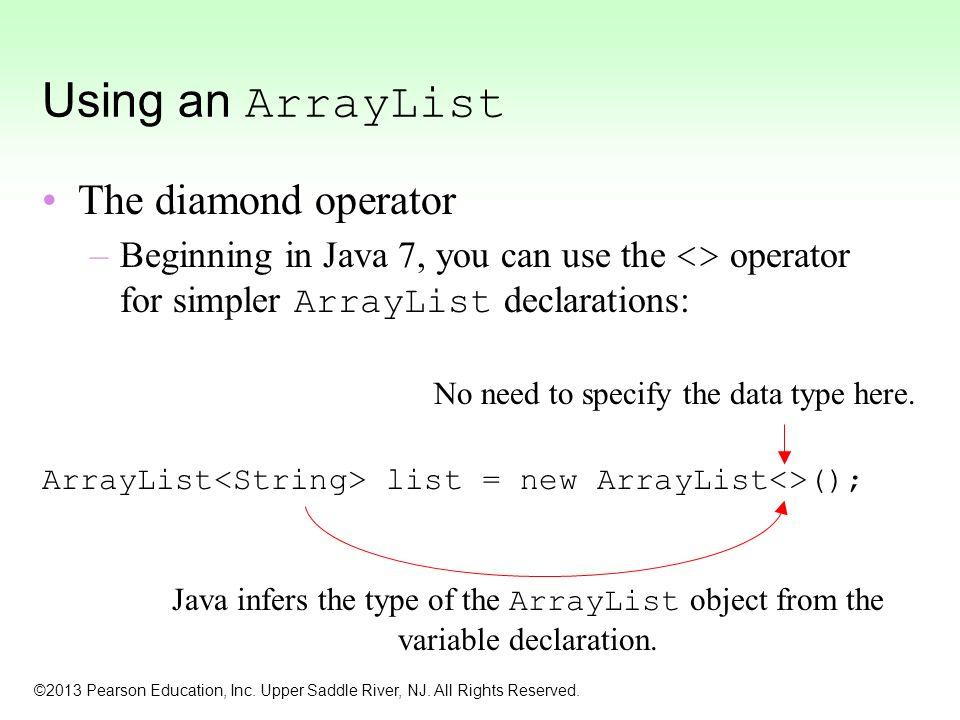 java how to get arraylist index val ue