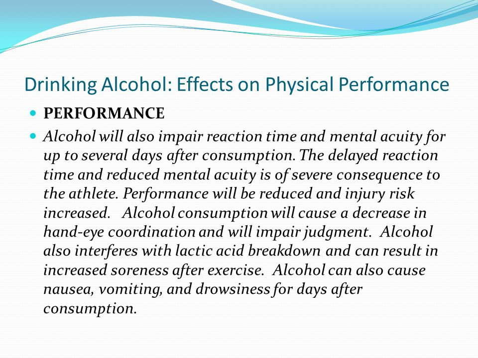 the physical and mental effects of alcohol consumption What are the physical and emotional effects of alcoholism  mental health – alcohol is connected to mental illnesses  alcoholism effects of alcohol physical .