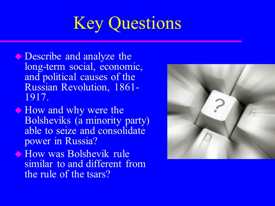 describe and analyze the social political Social and economic changes during the renaissance cities grew and prospered during the renaissance and rulers learned to tax the people trade grew between cities/states and other countries as trade in goods increased, trade in ideas grew also the contact between cultures was in some part due to the crusades during the 11th century.