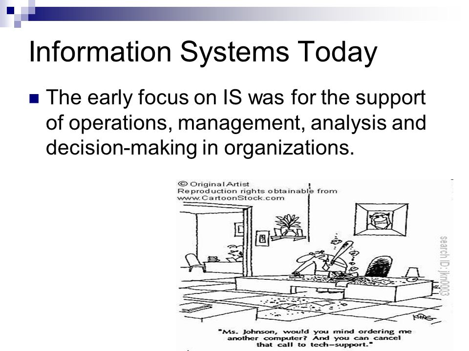 Information systems today valacich 5th edition ebook coupon codes business management information system ppt video online download 44 information systems today fandeluxe choice image fandeluxe Image collections