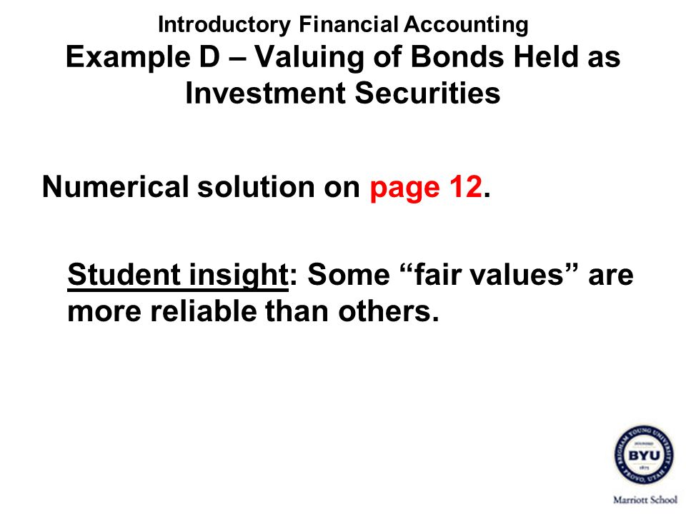 Numerical solution on page 12.