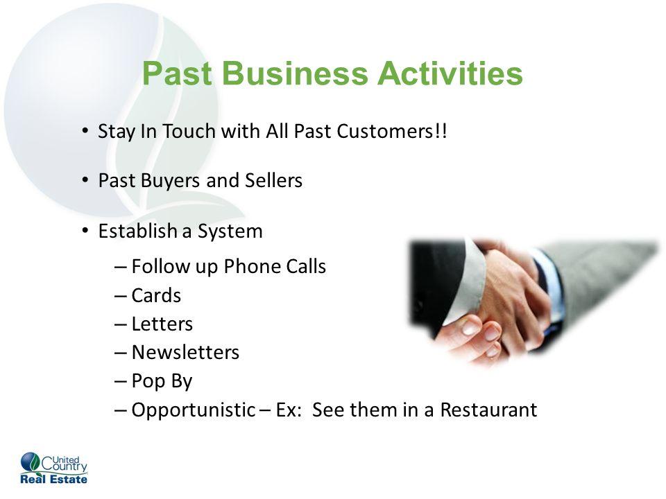 Real Estate Business Time Blocking ppt video online download