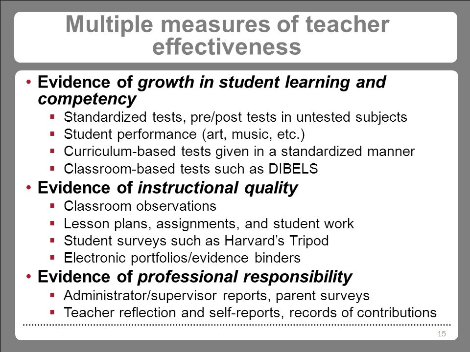 classroom analysis essay Classroom management having classroom rules are an essential part of classroom management i believe it is very important for the teacher and students to communicate the classroom expectations beginning from the first day of school.