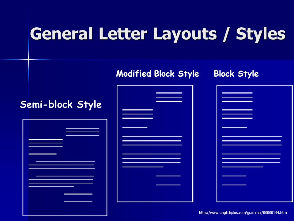 styles of letter writing Style – writing menu search close search material design avoid capitalizing all letters except where the material spec requires them.
