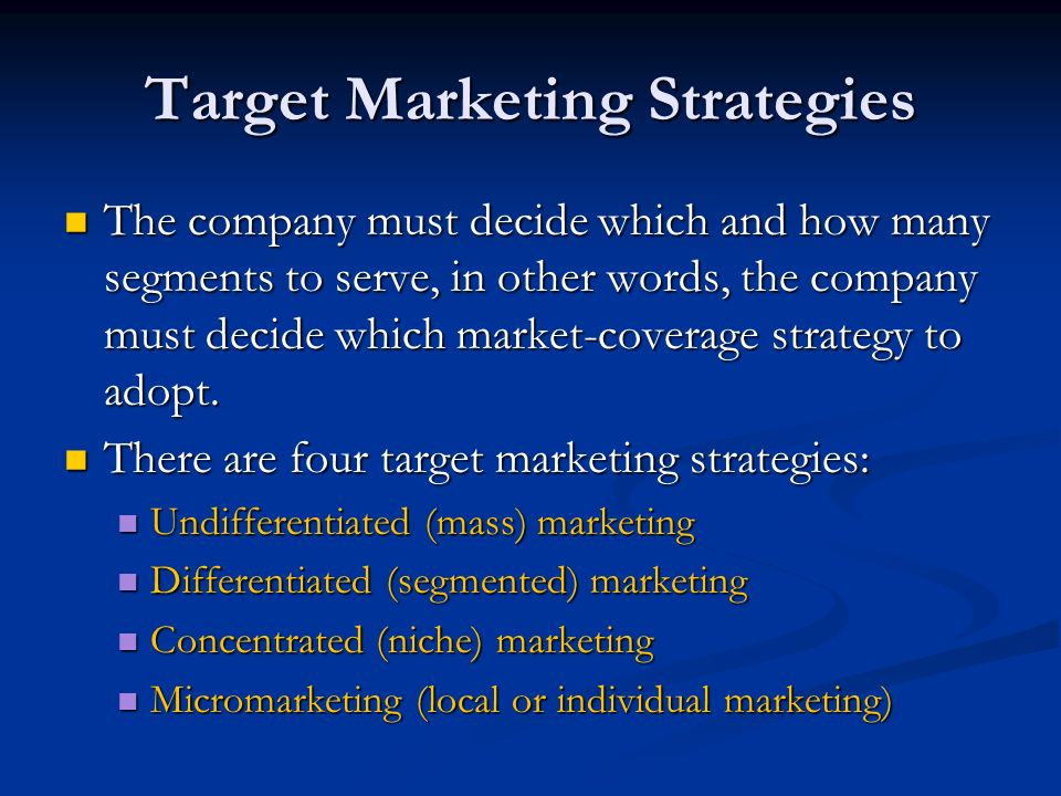 Customerdriven Marketing Strategy  Ppt Video Online Download. Computer Science Schools Online. Best Business Loans Rates M A History Online. Rat Control Sacramento Strange Business Ideas. Percentage Of Alcohol In Light Beer. Abandoned Places In Ohio Food Truck Insurance. What Is Medical Manager Law Office Management. Online Phd Programs In Nursing. Tax Resolution Institute Heat Capacity Of Air