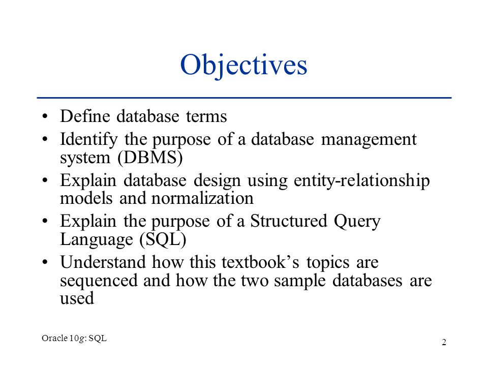 database managment system essay The database designing invokes various concepts like normalization automatic generation of  documents similar to banking managment system thesis[1.