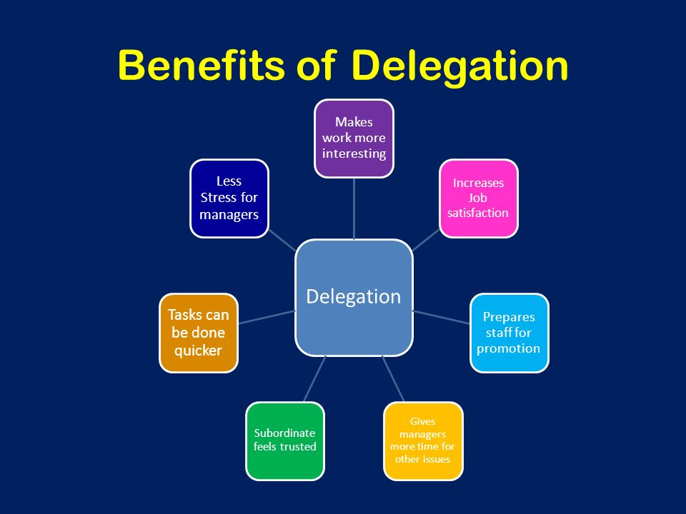 delegation decentralization Decentralization is the process of redistributing or dispersing functions, powers, people or things away from a central location or authority.