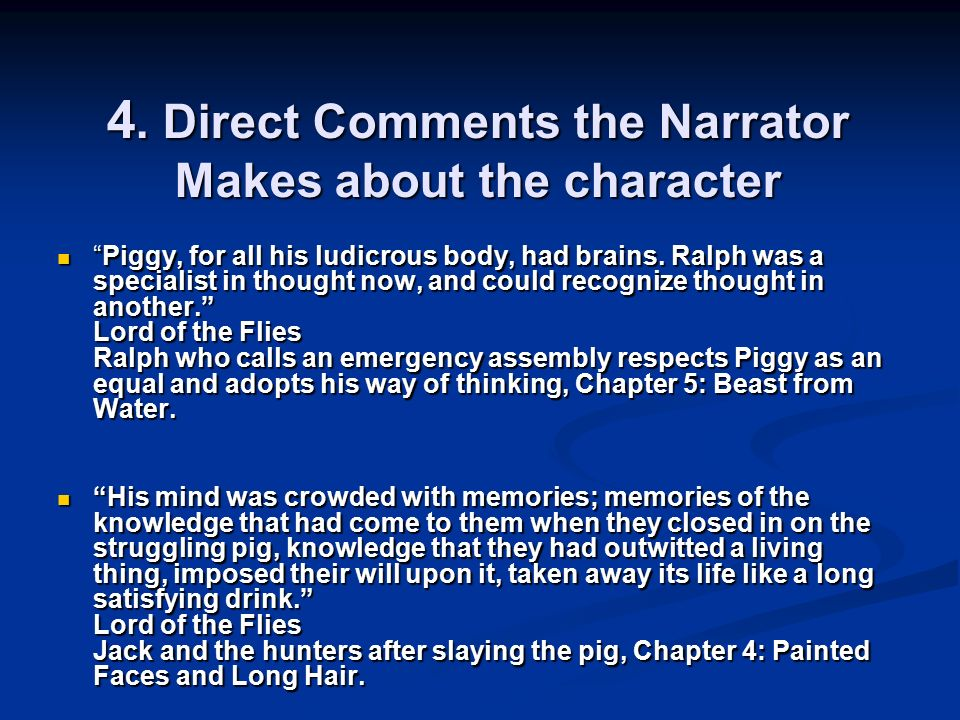 lord of the flies reaction Lord of the flies is a book that, despite some critical lulls, has stood the test of time written after world war ii , lord of the flies has fought its way through social upheavals, through wars and political changes.