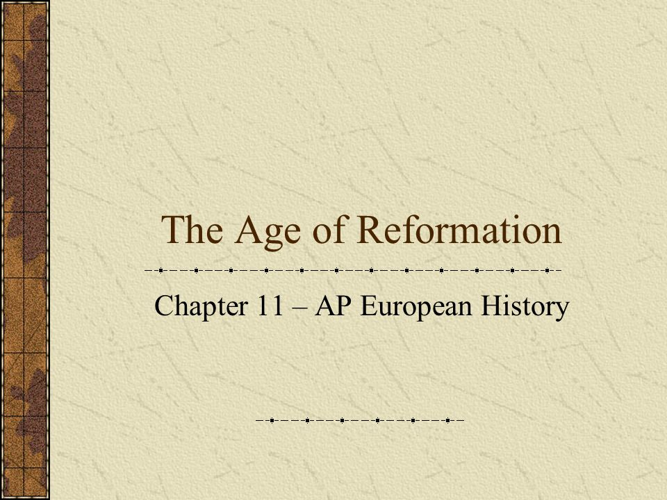 ap european history released essay questions 2015 practice dbq--use this college board released dbq to write an intro mr alvarado's nearly all of the essay questions asked on the ap world history exam.