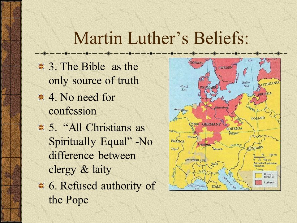 ap european history essay martin luther Zak's ap european history blog tuesday, january 11, 2011 practice free response essay - day 1 2 analyze the various protestant views of the relationship between church and state in  protestantism was a faith that came about due to a man named martin luther luther was a catholic monk who disagreed with church ideas, and stated.