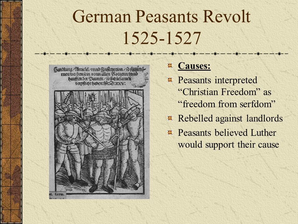 the response of catholic church on protestant reformation in northern germany The reformation (from latin reformatio, literally restoration, renewal), also referred to as the protestant reformation and the european reformation , was a schism from the roman catholic church initiated by martin luther and continued by john calvin , huldrych zwingli , and other early protestant reformers in 16th century europe.