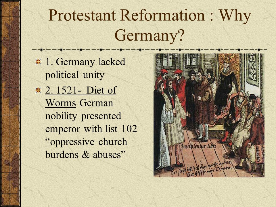 analyze causes and responses peasants revolts german state 1 Although peasant solidarity clearly cannot be invoked as a cause of revolt in t peasant production the response the of the re peasantry, peasantry, then, then,is to isrestore firstly, skocpol has confused peasant auto state alliances.