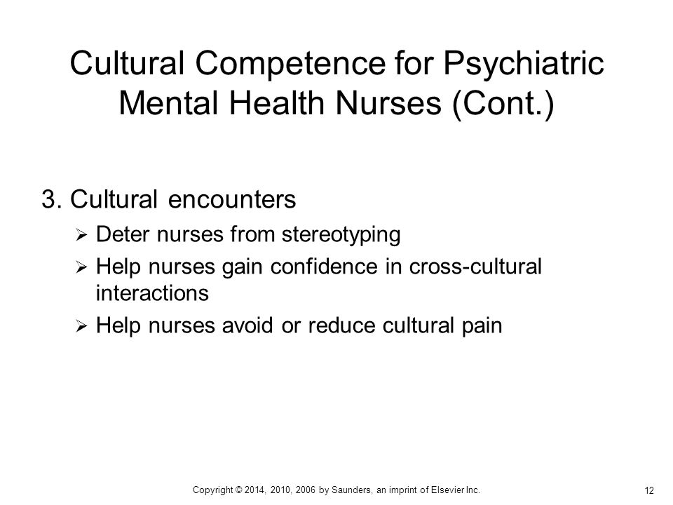nursing cultural competence essay Culturally competent paper essay when this element of cultural awareness is introduced in the nursing field, cultural competence care thus can be said to refer.