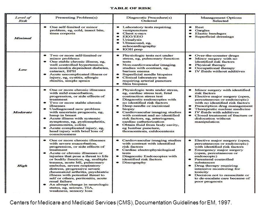 download 200 Jahre staatliche Lehrerbildung in Württemberg: Zur Institutionalisierung der staatlichen Lehrerausbildung 2014