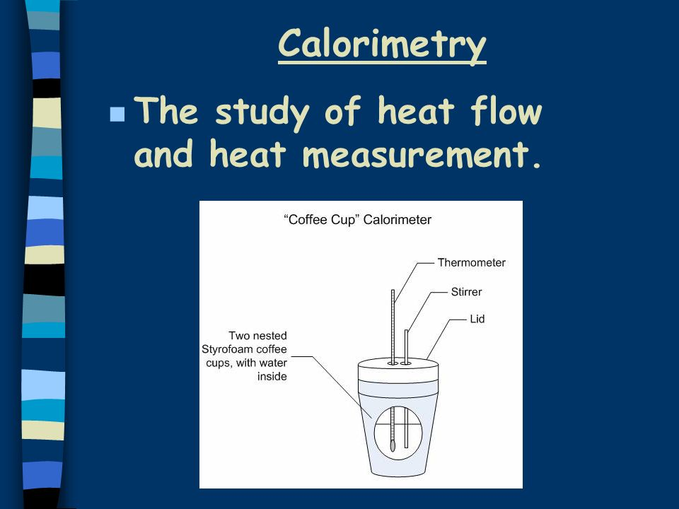 a research on the measurement of heat flux Reprint measurement errors with surface-mounted heat flux sensors h trethowen reprinted from building and enviroment vo1 21, no 1 (1 986) building research association of new zealand &, nh.
