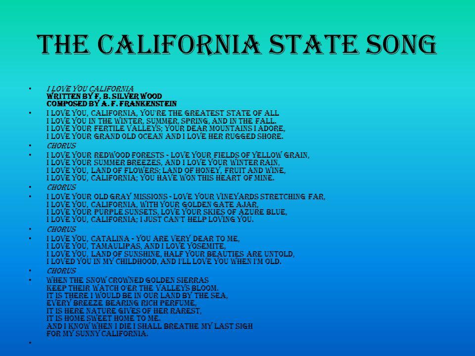 Breeze state of california autos post - California bureau of security and investigative services ...