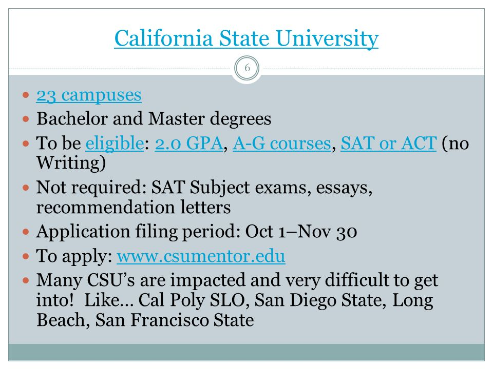 How hard is it to get into UC San Diego Grad school for ...