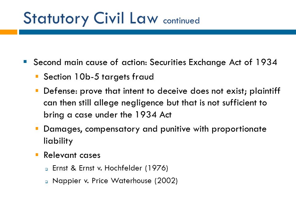 civil ability and civil action Legal liability means to be responsible for an action or debt civil liability is to be responsible for debts or wrongdoing against another private party this is in contrast with criminal liability, which deals with wrongdoing against society as a whole.
