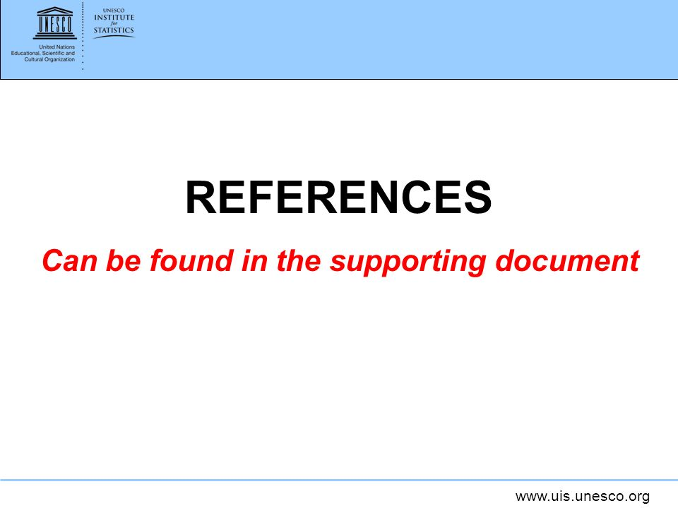 Can be found in the supporting document