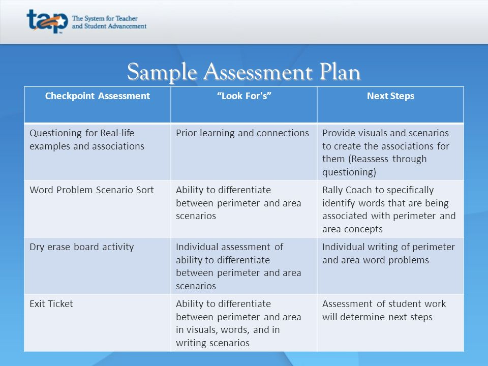 Standards And Objectives Cluster   Ppt Video Online Download