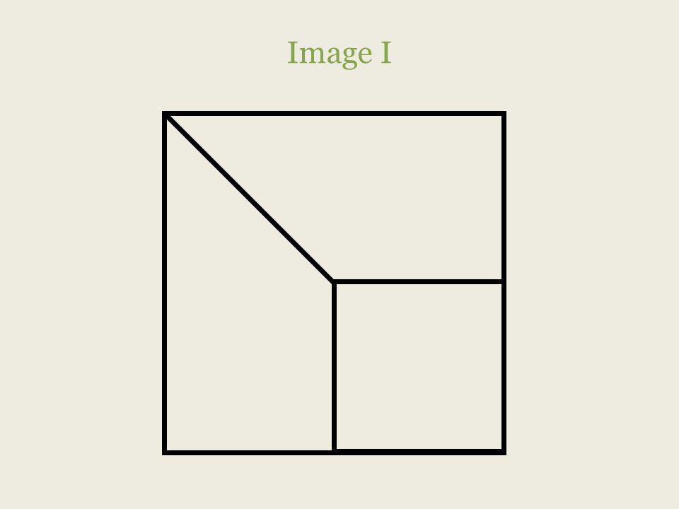 Image I