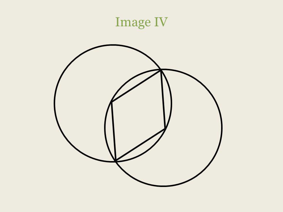 Image IV